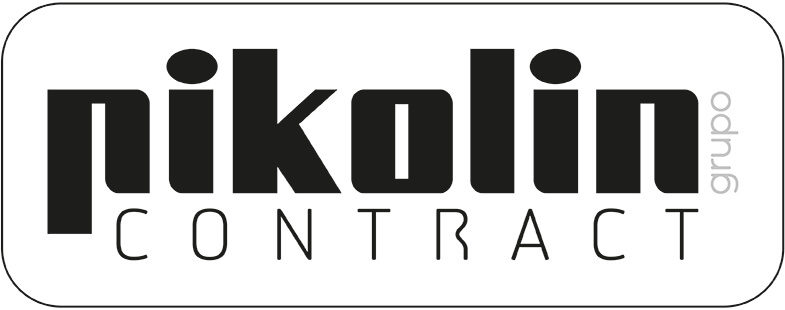 PIKOLIN GROUP CONTRACT