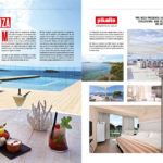 Bedding 23.Hotel Me Ibiza